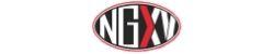 NextGenXV