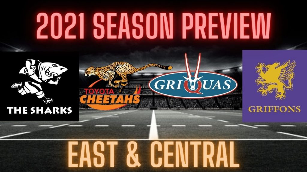 Season-Preview-East-and-Central-South-Africa-Rugby-2021-Schools