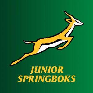 Junior-Boks-Logo