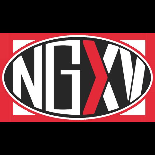 NGXV SMALL WO TEXT FINAL