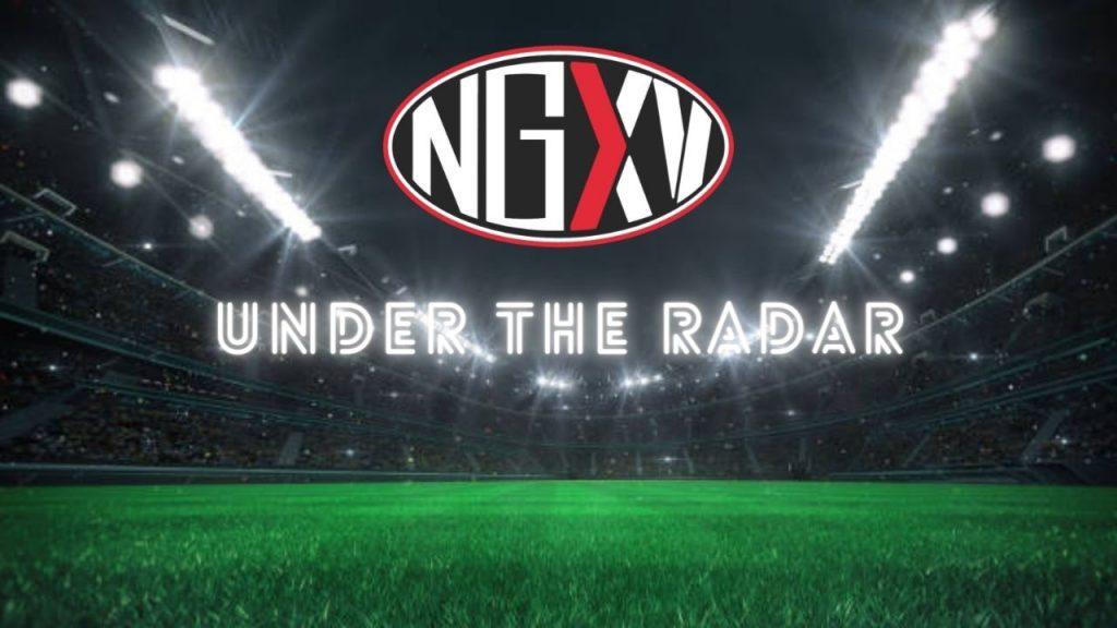 Under-the-Radar-1