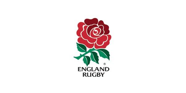 England-logo-600x300