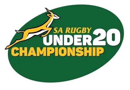U20 Champs Logo
