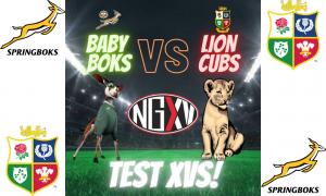 Website Boks v Cubs