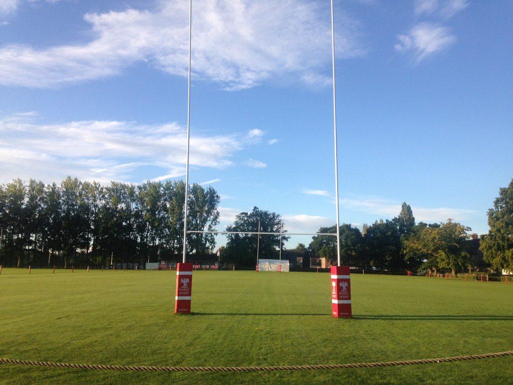 Hurstpierpoint College 4th Sept