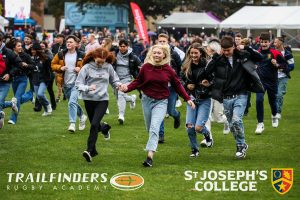 St Joseph's College vs Kings School Worcester_-35